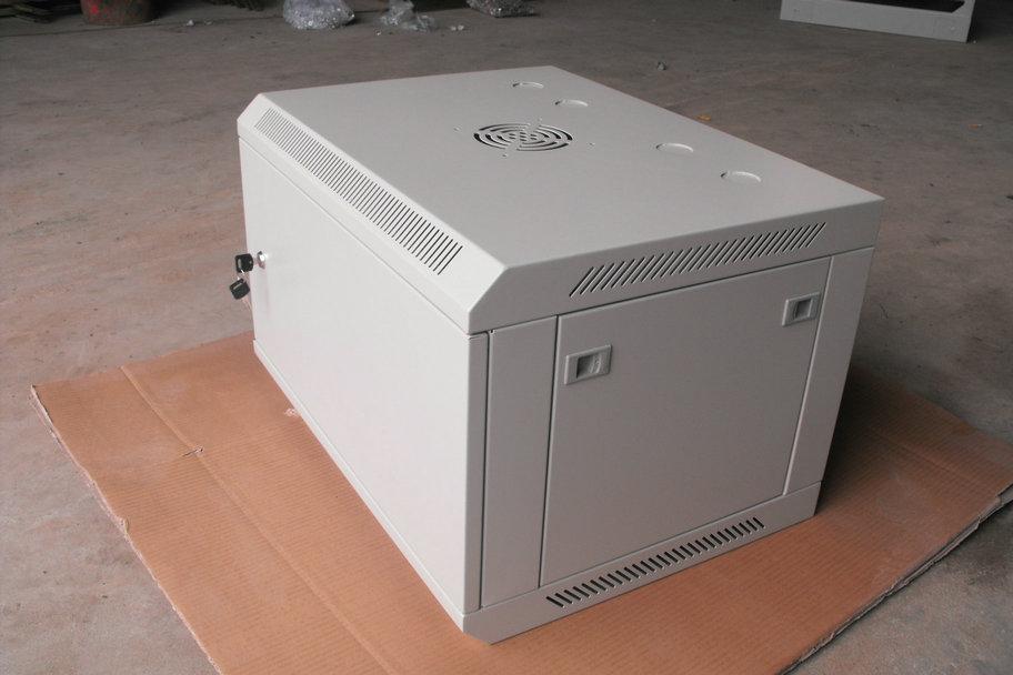异型999胜博发SBF888