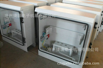 河北网络999胜博发