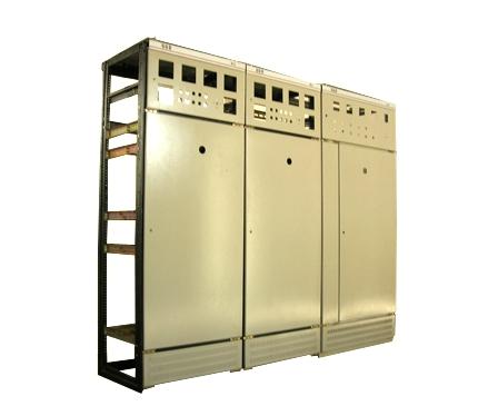 """配电柜柜体ggd厂家""""发福利""""讲解变压器安全操作知识"""