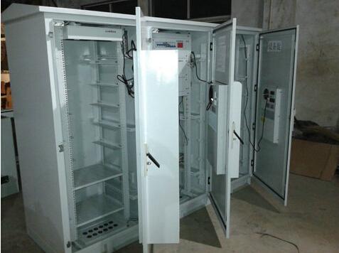 锂电池外壳批发商