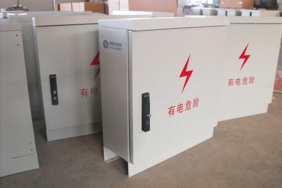 电力999胜博发自身强大的力量