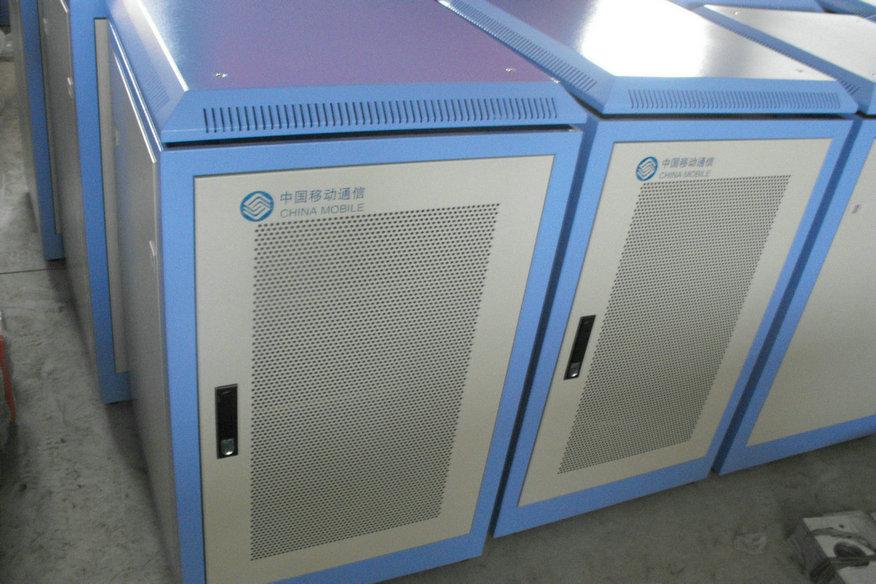 网络999胜博发和服务器999胜博发的不同之处