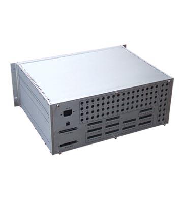 争锋相对中的网络999胜博发、服务器999胜博发